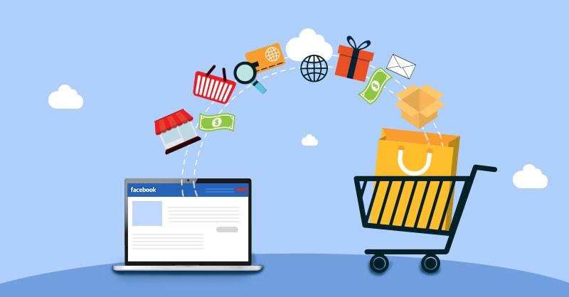 Онлайн худалдааны вэб сайт хэрхэн нээх вэ?